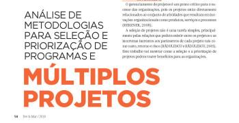 RevistaMPM79_Alta_01_Página_54