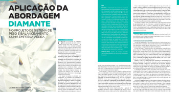 RevistaMPM79_SpreadsAlta_01_Página_11