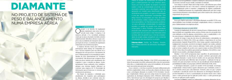 RevistaMPM79_SpreadsAlta_01_Página_11