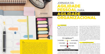RevistaMPM79_SpreadsAlta_01_Página_34