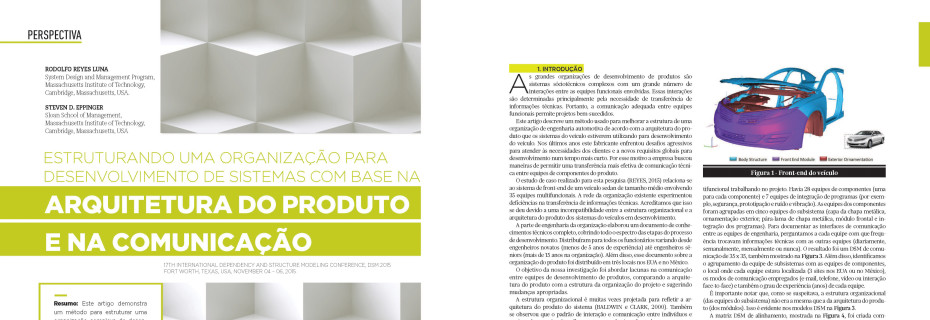 RevistaMPM79_SpreadsAlta_01_Página_06