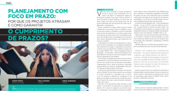 RevistaMPM79_SpreadsAlta_01_Página_23