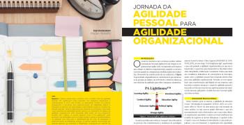 RevistaMPM79_SpreadsAlta_01_Página_34
