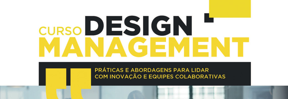 RevistaMPM79_SpreadsAlta_01_Página_43