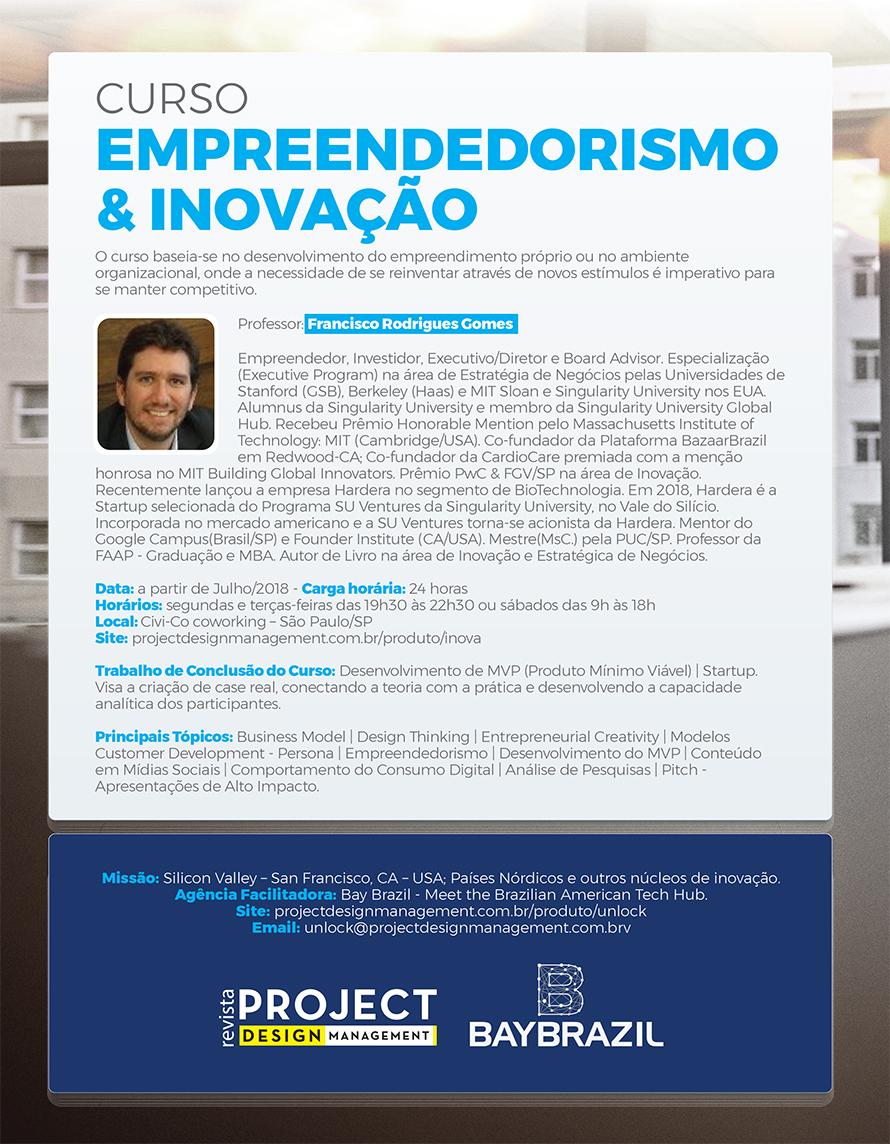 Revista 80_la04.indd