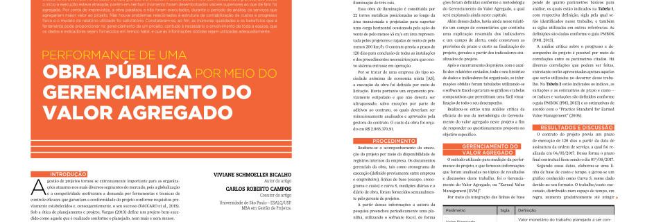 RevistaMPM80_artigo02-1
