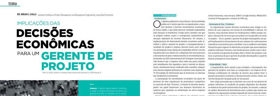 RevistaMPM80_artigo03-1