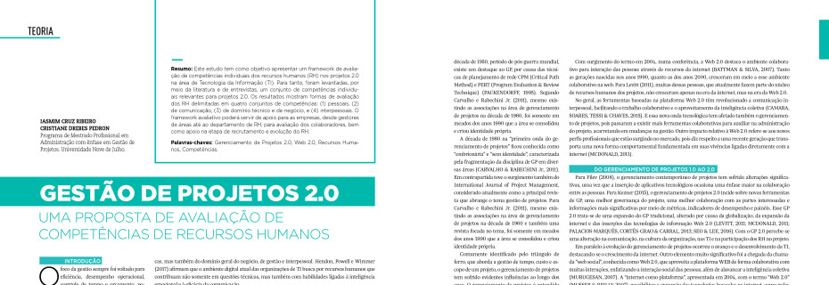 RevistaMPM80_artigo04-1