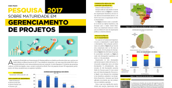 RevistaMPM80_artigo05