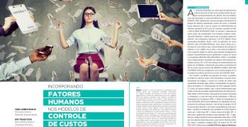 RevistaMPM80_artigo08-1