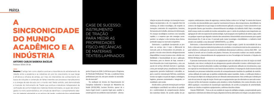 RevistaMPM80_artigo09-1