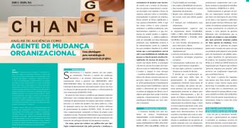 RevistaMPM80_artigo10-1