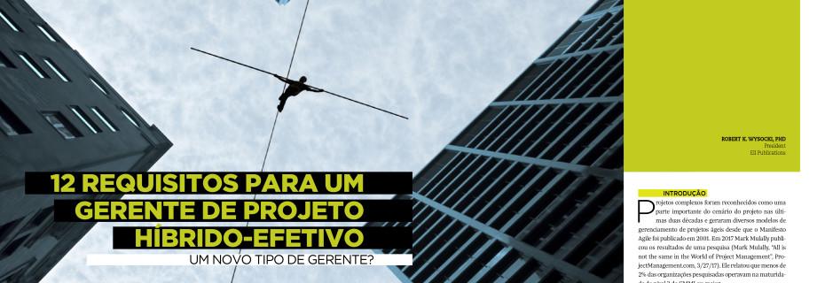 RevistaMPM80_artigo12-1