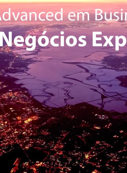 Flyer_NegociosExponenciais