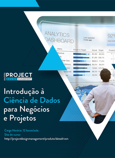 DataScience_Curso_Donald_1366px