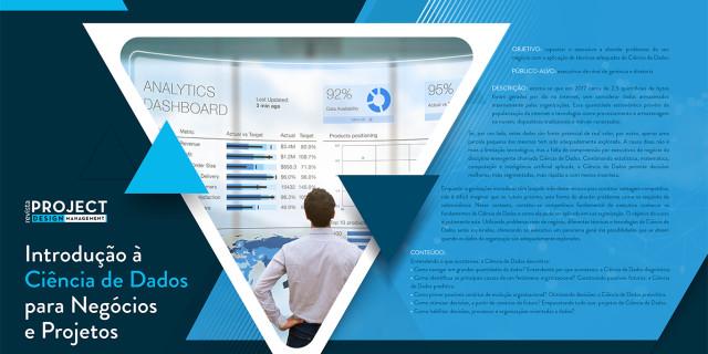 DataScience_Curso_Donald_1366px