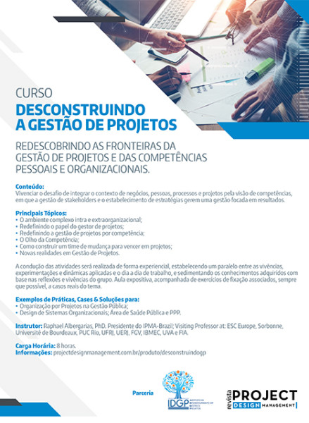 Folder_Curso_Desconstruindo_1136px