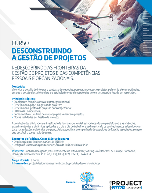 Folder_Curso_Desconstruindo_1136px