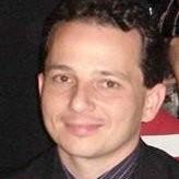 Leonardo Del Guerra