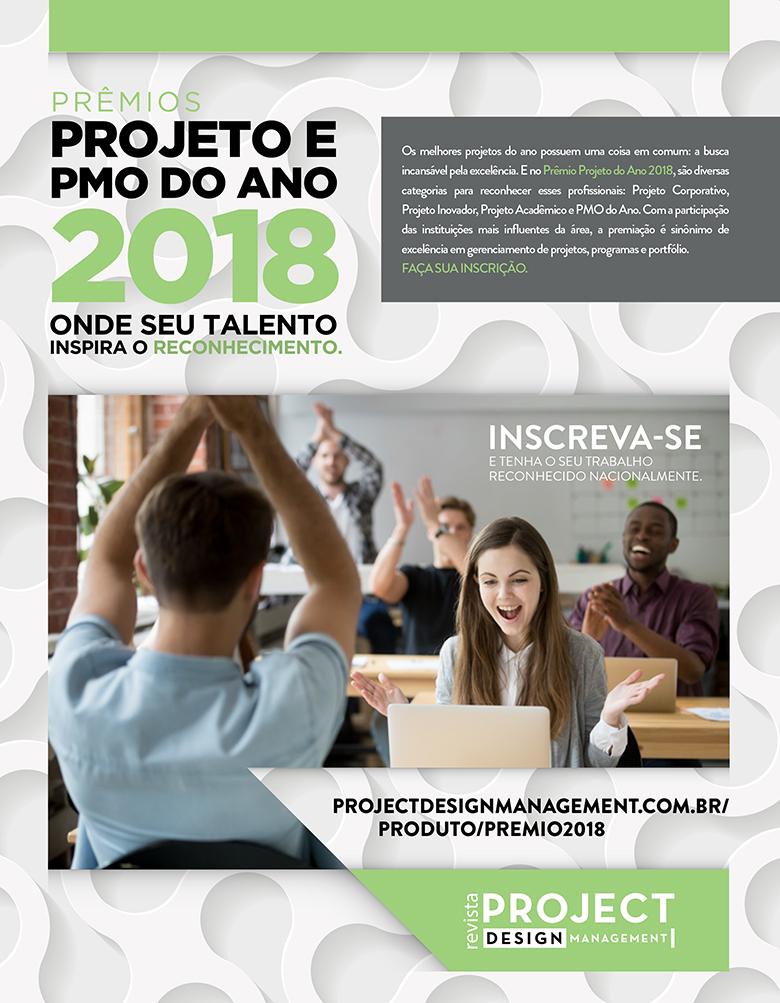 PremioProjetoAno2018_780px