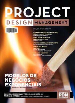 Revista81_Capa