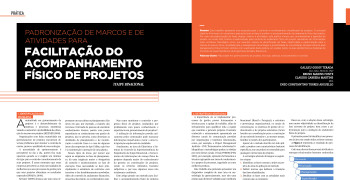 RevistaMPM81_artigo02.compressed-1