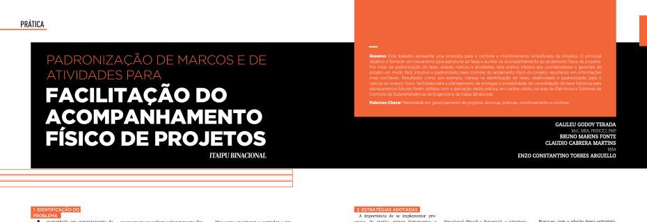 RevistaMPM81_artigo02.compressed-1