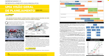 RevistaMPM81_artigo05.compressed-1