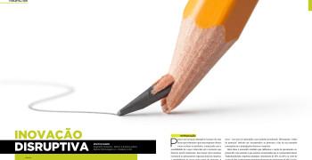 RevistaMPM81_artigo07.compressed-1