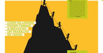 RevistaMPM81_artigo10.compressed-1