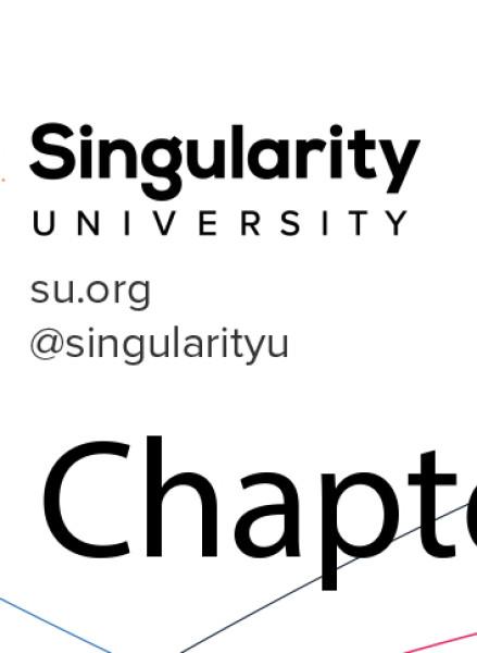 SU-ChapterCuritiba_layout2