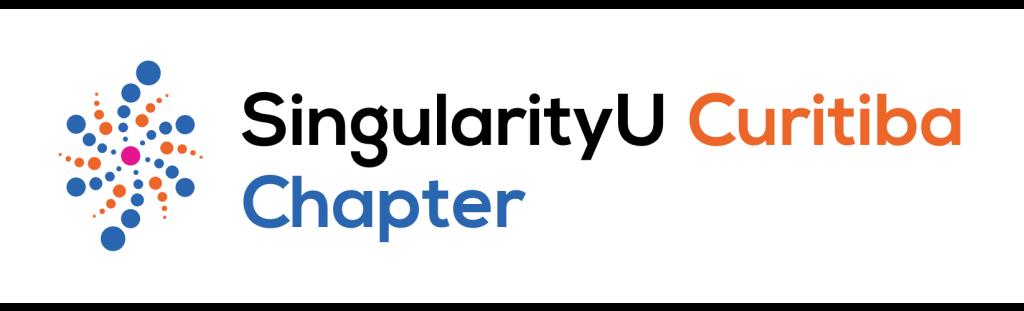Singularity_U_Curitiba_Chapter_white_2_lines_lg