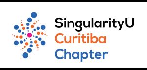 Singularity_U_Curitiba_Chapter_white_3_lines_lg