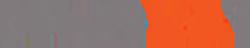 logo-beaglelab_250px