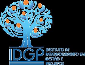 logo_color500