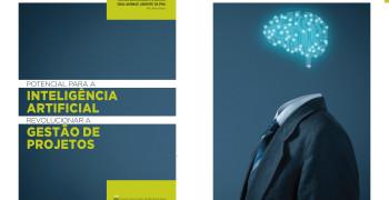 Revista 82_la01.indd