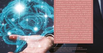 aplicaç¦o_de_um_framework1