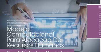 modelo_de_alocaç¦o_de_recursos