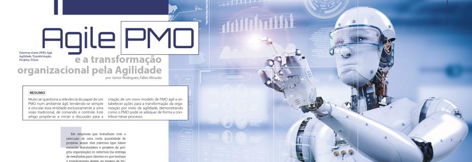 pmo_agile1