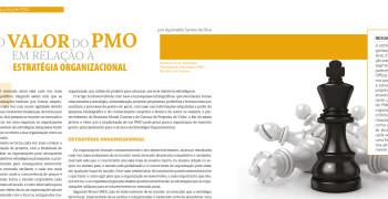 pmo_e_estratégia1