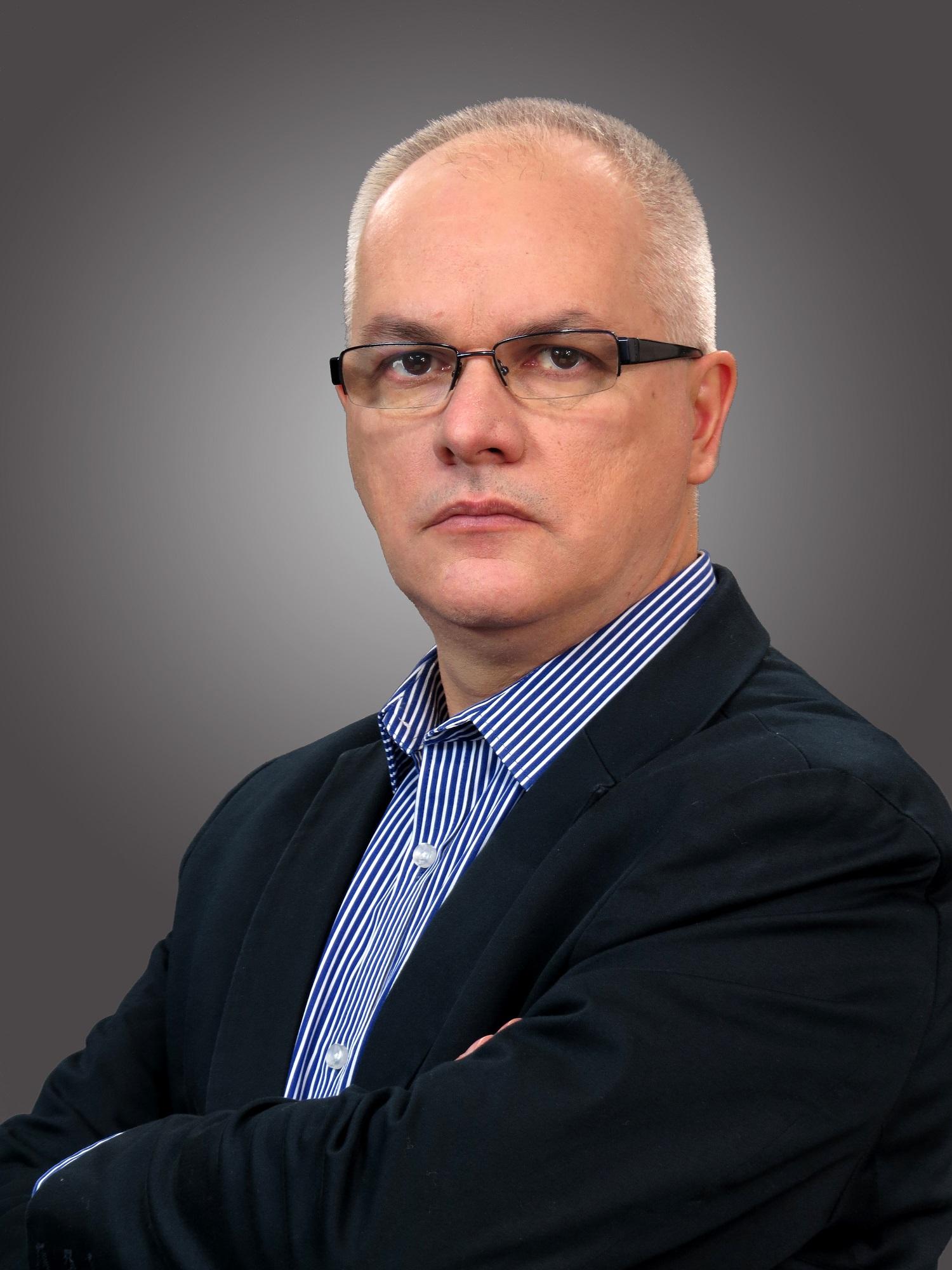 Foto Mundo PM Carlos Alberto Ercolin