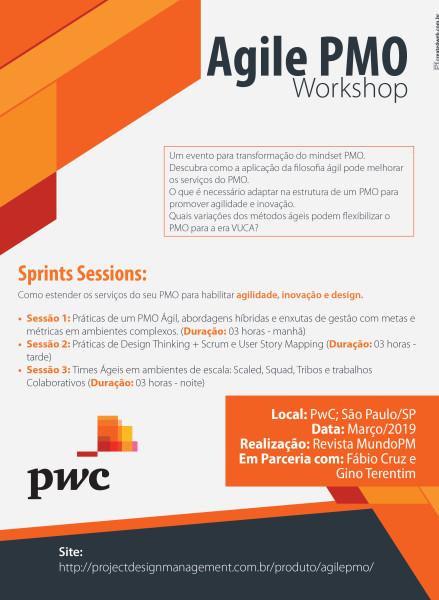 Workshop_PwC