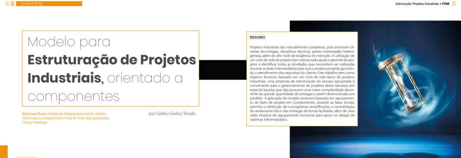 ARTIGO05