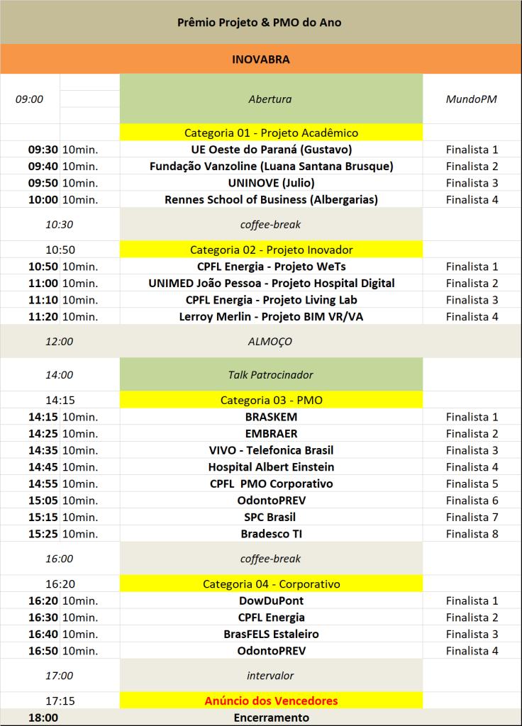 Agenda_Final_Inovabra