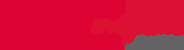 Logo_novo_bradesco+inovabra_horizontal_habitat