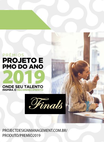 anuncio_projeto2019_finals