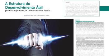 artigo10