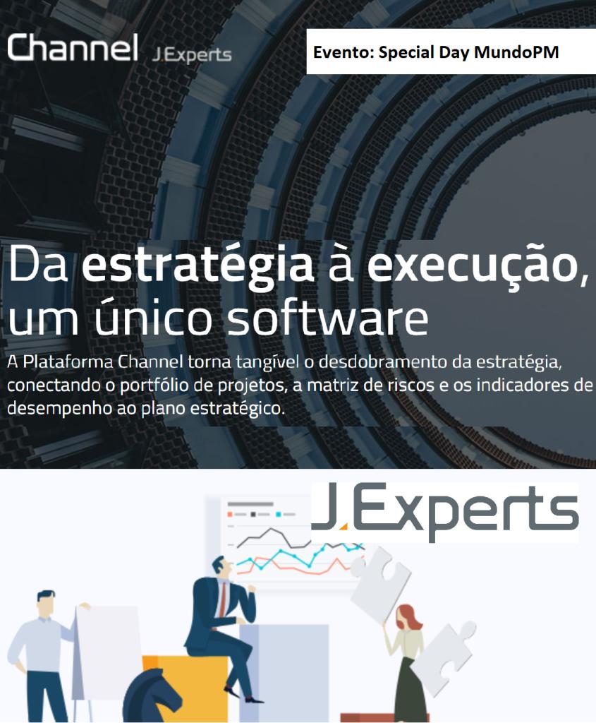 banner_JExperts_v3
