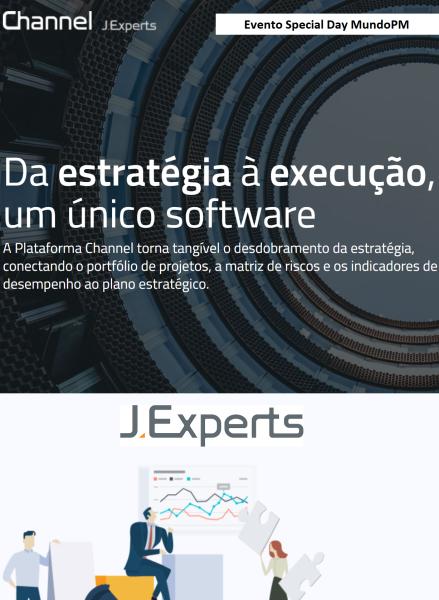 banner_JExperts_v5