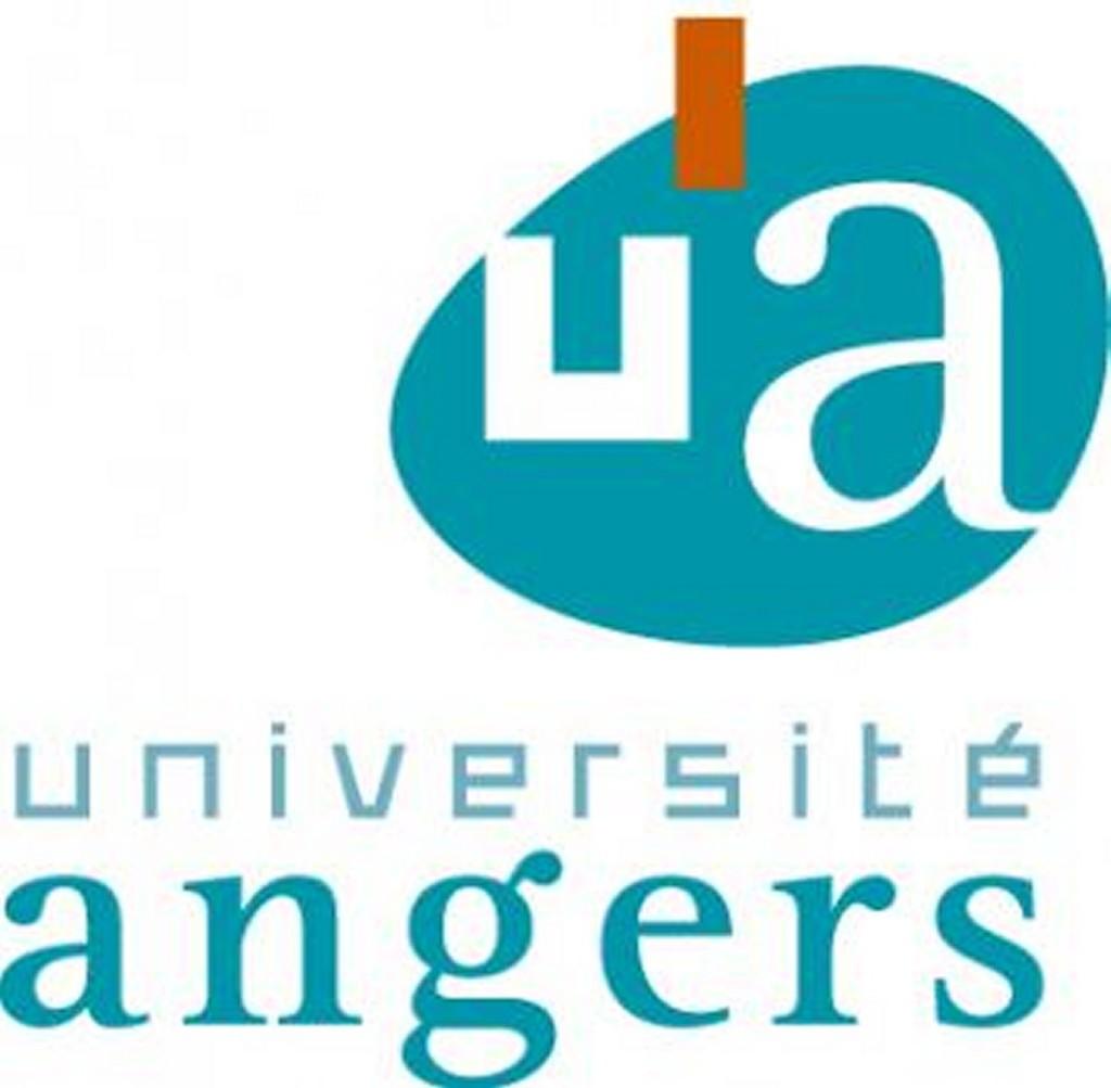 univangers-logo_0